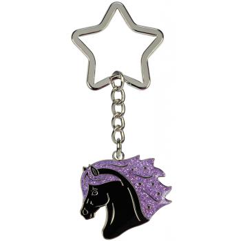 Schlüssel-/Taschenanhänger...