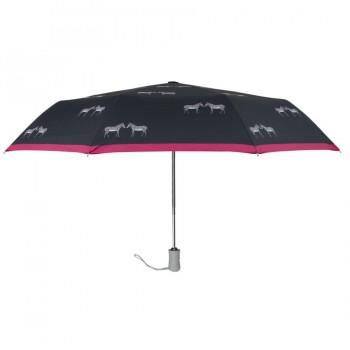 """Regenschirm """"Zebras"""""""