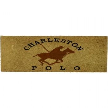 """Fußmatte """"Charleston Polo"""""""