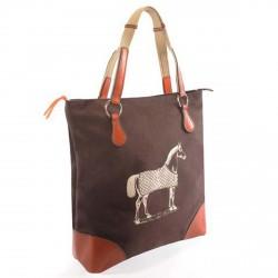 """Pferde Shopper """"Burghley"""",..."""