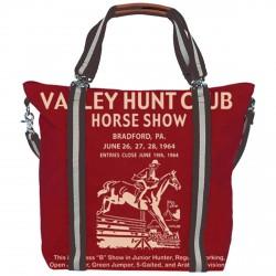 "Shopper ""Valley Hunt Club"""