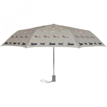 """Regenschirm """"Raining Cats &..."""