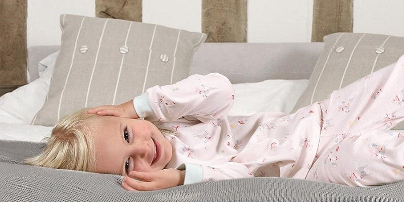 Exklusive Pferdegeschenke: Pyjamas, Nachthemden & Bademäntel
