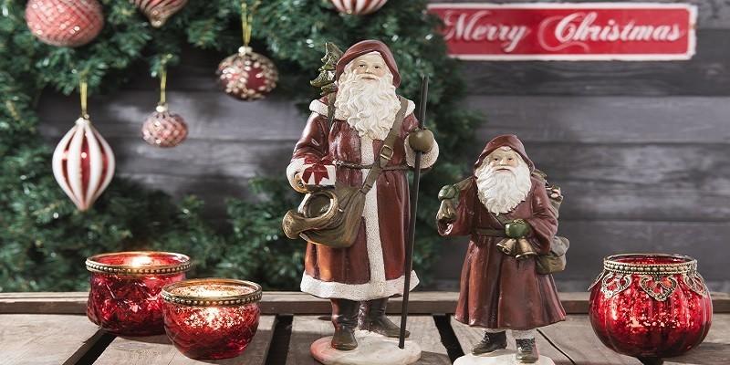 Exklusive Pferdegeschenke: Weihnachten & Advent